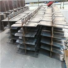 矿用电缆托运单轨吊 轨道运输单轨吊 电缆托运单轨吊出售厂家