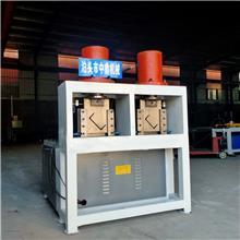 不锈钢圆管冲弧机 长期销售 钢筋切断机型号规格 种管材裁断液压机
