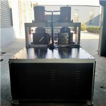 方管液压冲断机各 长期供应 方管切断机厂家 种管材裁断液压机