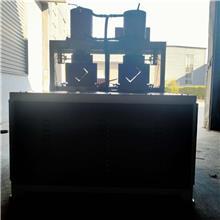 数控切断机销售 企业认证 角钢方管切断机 种管材裁断液压机
