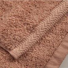 多款毛巾 颜色可选 品质好 毛巾 面巾 洗脸巾厂家发货