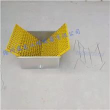 建筑岩棉吸水率试验水箱建筑绝热制品吸水量测定水箱GB/T30805-2014水箱/沥水架