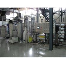水处理设备公司 环保水处理设备 纯净水设备 供应厂家