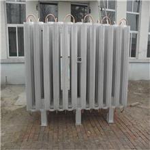 标准气化站 加气站设备 气化器生产厂家 LNG气化器