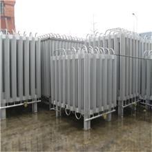LNG气化器 青州云驼 加气站设备 成套订做 LNG设备