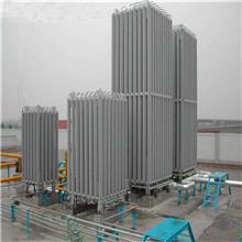 气化器 青州云驼 加气站设备 天然气设备 LNG 包安装