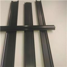 直销各种PVC异型隔热条-断桥铝密封条-空腔_龙超生产厂家