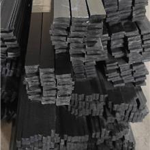 各种PVC异型隔热条-断桥铝密封条-空腔隔热条_龙超生产厂家