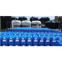 磷酸 食品添加剂 EDIC腐蚀剂 汇源化工 厂家直销 现货供应 价格优惠