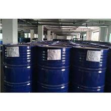 磷酸 无机酸 防锈剂 食品添加剂 汇源化工 保质保量 稳扎稳打