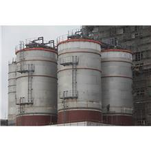 磷酸 助焊剂 分散剂 防锈剂 食品添加剂 汇源化工 厂商直销