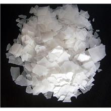 片碱 氢氧化钠 汇源化工 供货商直销 现货供应 支持定制