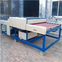 玻璃清洗机 伟泽 光学玻璃超声波清洗机 精准度高 多种型号可选