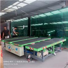 数控玻璃切割机 大型玻璃切割机 伟泽 玻璃切割机现货 厂家供货及时