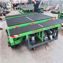 源头厂家供应 小型玻璃切割机 激光切割机 有机玻璃激光切割机 按需定制