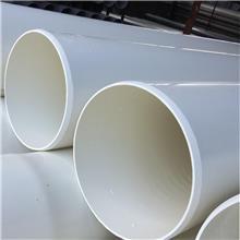 内径23毫米家用四季防寒PVC给水管 工业透明增强厂家直供花园软管