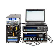 锌汞电池测试设备/仪/系统/柜/机 银锌电池测试设备/仪/系统/柜/机 镁银电池测试设备/