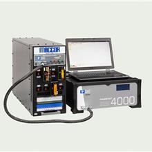 恒电流测试 GSM测试 CDMA测试 WCDMA测试 TD SCDMA测试