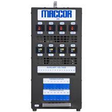 GSM测试 CDMA测试 WCDMA测试 TD SCDMA测试