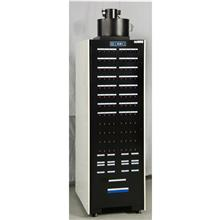 能量测试 恒功率测试 恒电流测试 GSM测试 CDMA测试