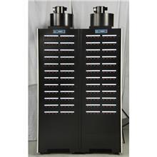 CDMA测试 WCDMA测试 TD SCDMA测试 高速脉冲测试 HPPC测试