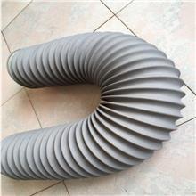 丝杠防护罩 机床丝杆防尘罩 圆形气缸油缸防尘罩 活塞杆伸缩保护套