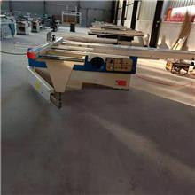 有机玻璃板精密裁板锯 90度全自动精密锯 老刘 新型圆木推台锯 用心服务