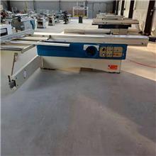 有机玻璃板精密裁板锯 90度全自动精密锯 老刘 木工精密裁板锯 按需供应