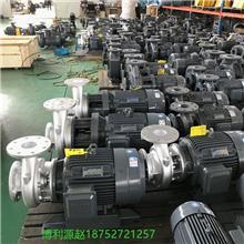 PDM100-5.5卧式离心泵 江苏博利源自吸离心泵 G37-100水泵配件