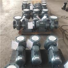 江苏博利源PDM80-3.7循环泵 G35-80水泵配件更换