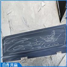 汉白玉石棺材 殡葬用品石棺材 1米2迁坟棺材 价格报价