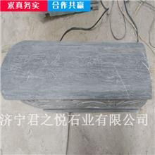 浮雕石棺材 玉石雕刻棺材 石雕整体石棺 价格报价