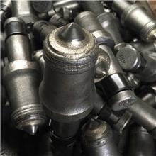 矿山齿套 掘进机截齿齿套 采煤机截齿齿套 供应价格