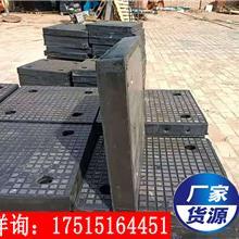 PS焦炭厂溜槽防磨用氧化铝复合陶瓷板 三合一耐磨陶瓷橡胶复合板