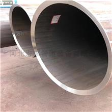 河北宏擎管道 燃气埋弧焊直缝钢管 厚壁其他钢管 直缝钢管