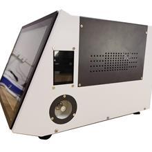 供应差示扫描量热仪氧化诱导测试仪熔点仪DSC-500Q差示扫描量热仪 承德万塑欢迎咨询