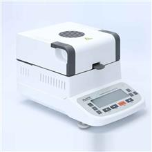 高精度粮食水分测量仪卤素快速水份测定固含量检测玉米含水率测试承德万塑厂家供应