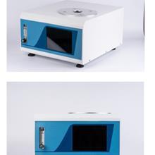 DSC-320差示扫描量热仪DSC-320差示扫描量热仪玻璃化转变温度测定仪熔点仪