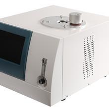 差示扫描量热仪 DSC-320差示扫描量热仪 玻璃化转变温度测定仪熔点仪 承德万塑大量现货