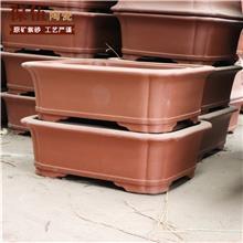 生产厂家 陶土花盆 陶瓷花盆 配套花盆 陶瓷工艺品 批发价格