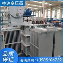 ZGS11-MR-D地下式组合变压器 地下式隔离组合变压器 地下组合式变压器