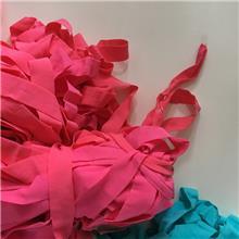 厂家直销包边布 旗袍镶嵌条被子包边带?价格实惠 泰州坤宇织造
