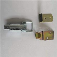 工业箱锁扣 木箱五金配件 不锈钢搭扣 木箱箱扣 包装箱搭扣    欢迎电话联系