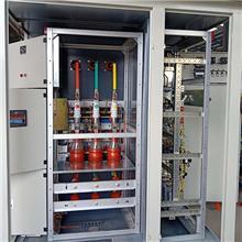 现货供应箱变-户外箱式变电站-组合式变压器-临时配电房