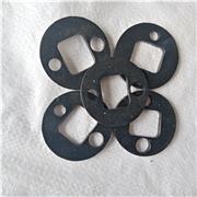 耐高温O型橡胶密封圈 橡胶密封垫 橡胶制品 橡胶异形件 硅胶件加工定制