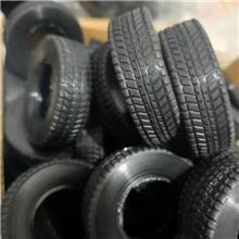 厂家直销 儿童玩具汽车轱辘 橡胶轮胎 抗压橡胶实心轮胎