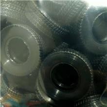 供应电动车轮胎 橡胶充气外胎 儿童玩具汽车轱辘 橡胶轮胎