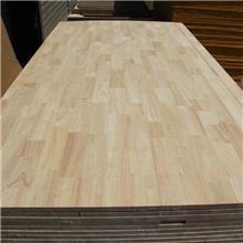 橡胶木板材,橡胶木集成材,橡胶木指接板,橡胶木价格