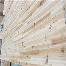 杉木家具板 杉木指接板厂 杉木板材供应 杉木家具板批发 杉木橱柜