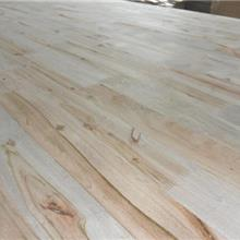 香樟木指接板厂 香樟木板 香樟木 香樟木板材批发 香樟木橱柜